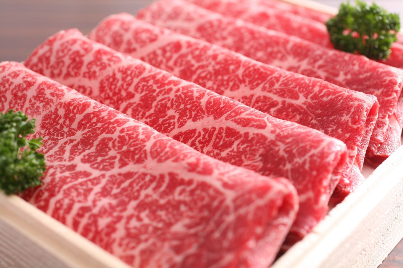 NAVER まとめ岐阜県の郷土料理、B級グルメ、食べ物、名物